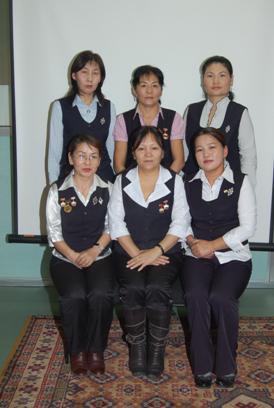 teachers11