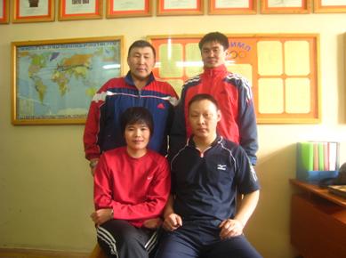 teachers6
