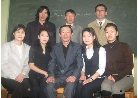 teachers7
